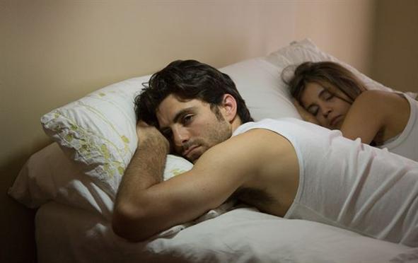 Πότε να αρχίσετε να βγαίνετε ξανά μετά το διαζύγιο