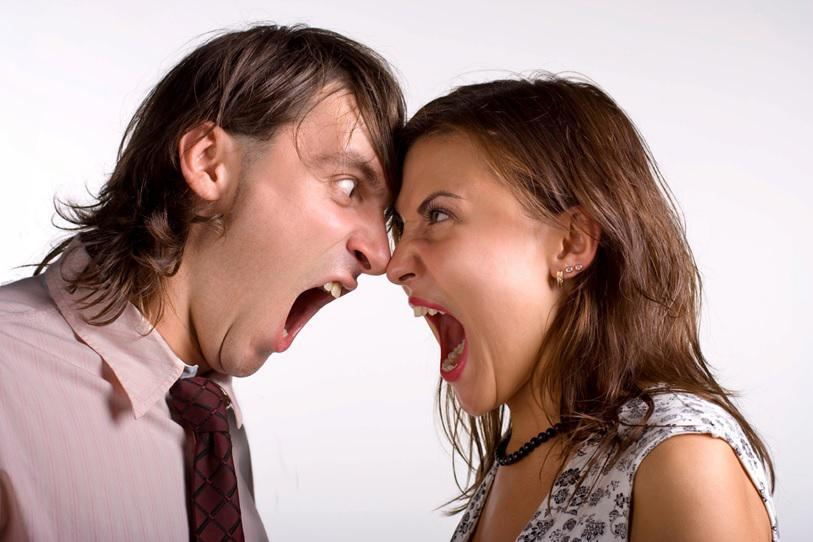 Dating κατά τη διάρκεια της διαδικασίας διαζυγίου