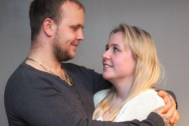 σύζυγος για dating ιστοσελίδες αγγλική κληρονομιά ραδιοάνθρακα που χρονολογείται