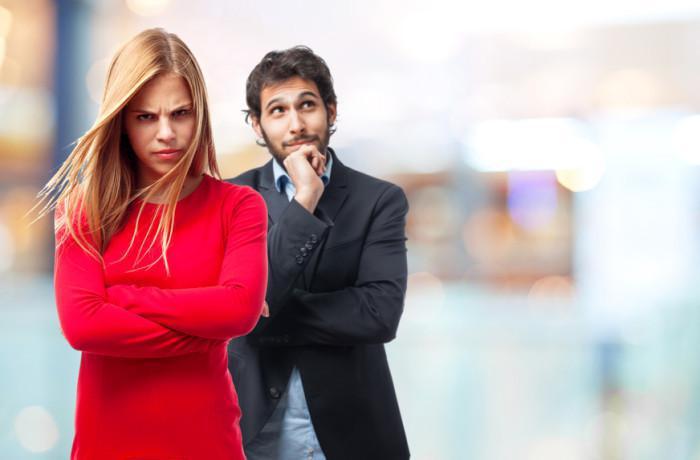 dating με τον άντρα σου μετά τον χωρισμό ραντεβού με ένα ντροπαλό αγόρι