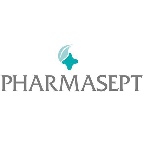 pharmasept-logo-2