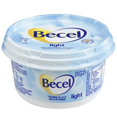 becel-maryarine-light-250yr-9509