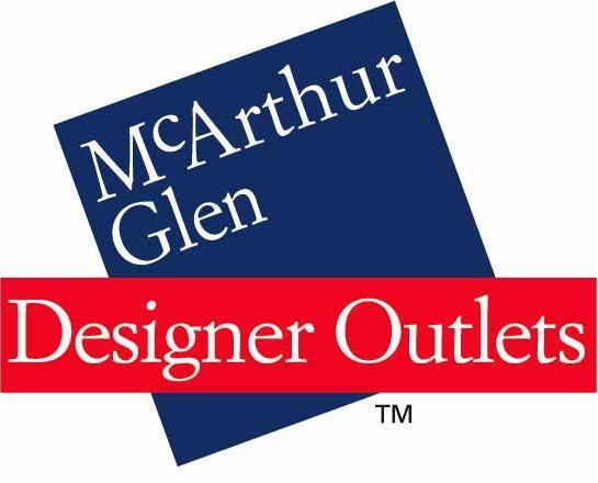mcarthurglen_logo