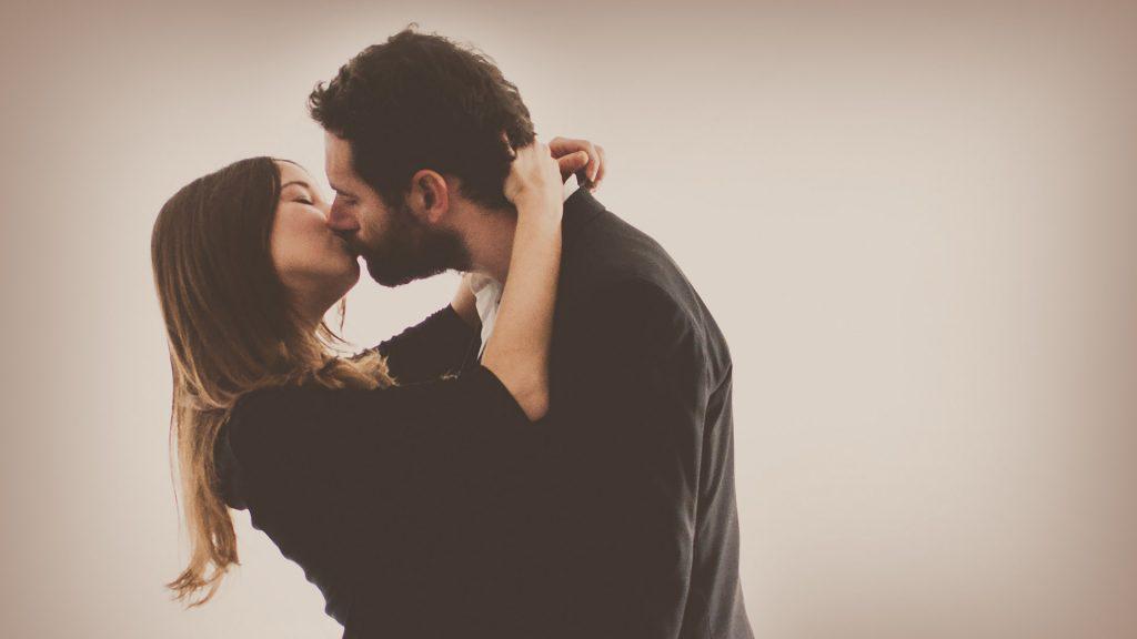 dating με τη χωρισμένη σύζυγό σου γάμος δεν ραντεβού EP 1 eng υποβρυχίου