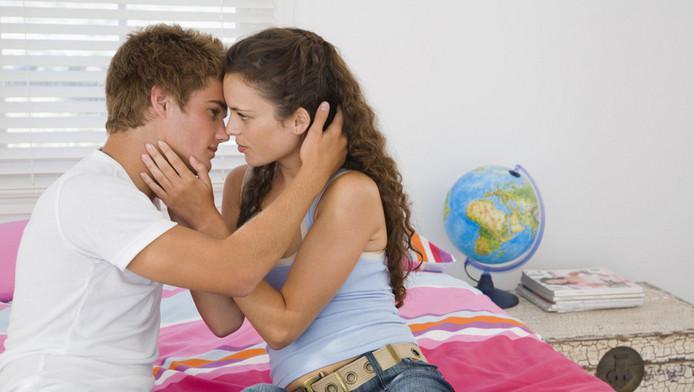Www έφηβος σεξ ταινία com