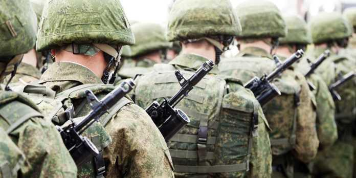 Βγαίνουμε μαζί μας στρατιώτη του στρατού στρατιωτικές ιστοσελίδες dating δωρεάν
