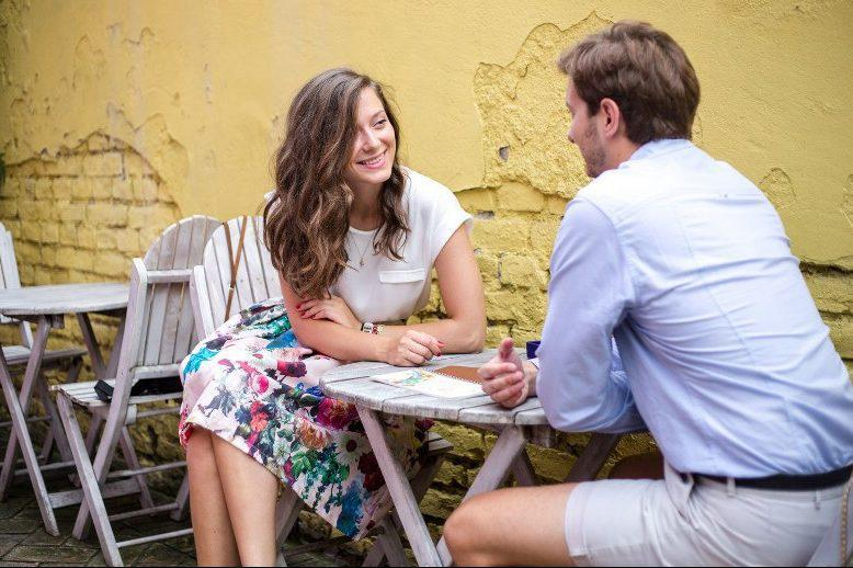 Ινδική ιστοσελίδα dating στο Τορόντο