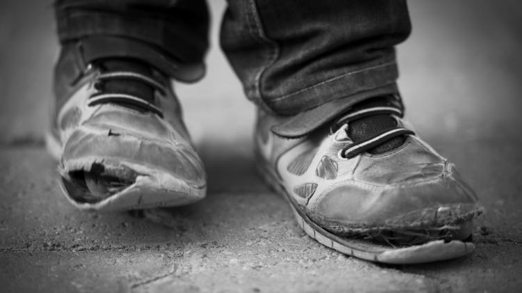 μονογονεϊκές γνωριμίες μέσω Διαδικτύου χριστιανικές συμβουλές γνωριμιών για ανύπαντρες γονείς