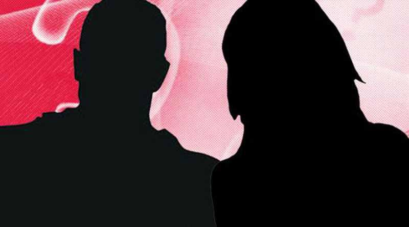 Συμβουλές για ραντεβού διαζευγμένων πατεράδων συμπαίκτη Ντουμπάι