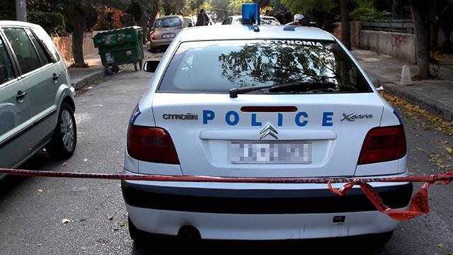 Δωρεάν ιστοσελίδες γνωριμιών για αστυνομικούς