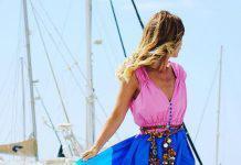9 Φορέματα για single moms με μέχρι 25 ευρώ! e862c06c9f3