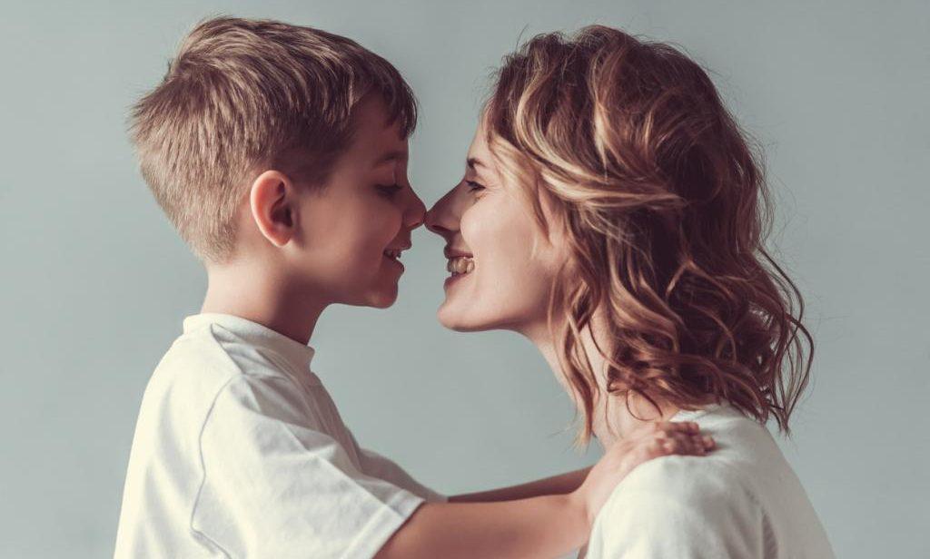 γιός δεν ενδιαφέρονται για datingπαράγοντες κινδύνου αλκοόλης και γνωριμιών