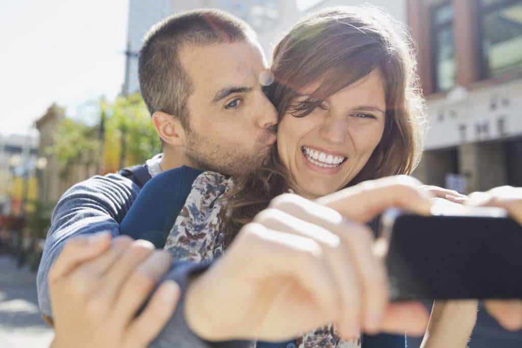Dating εφαρμογή Νέα Υόρκη