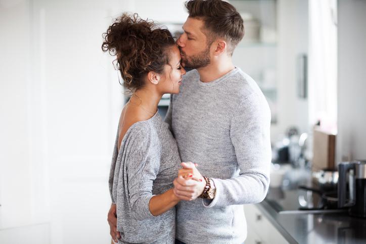 παράδειγμα τίτλων για online dating