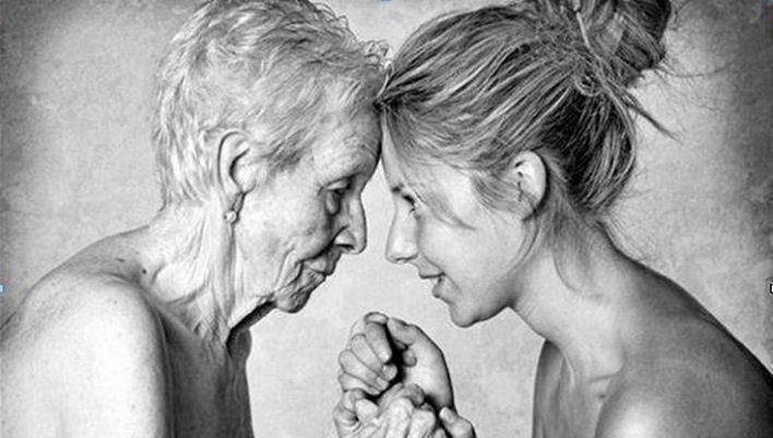 Σχέσεις και τα συναισθήματα
