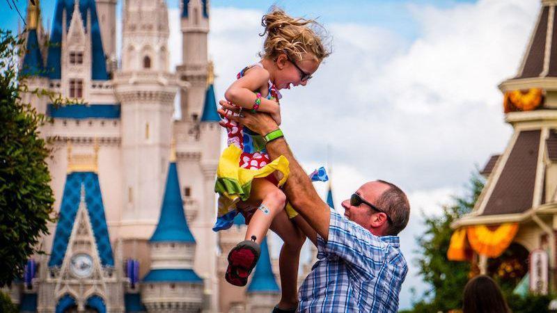 Κανόνες του να βγαίνεις με την κόρη μου
