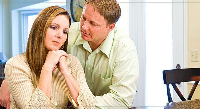 Τι να πω για κάποιον που χρονολογείται ιστοσελίδα διαζύγιο και χρονολογείται.