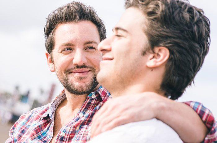 καλύτερη γκέι dating app για τη σχέση πάνω από 50 γνωριμιών κλαμπ