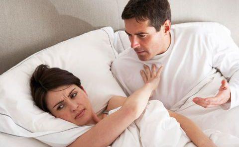 αποφυγή σεξ dating γάμος δεν dating OST στίχοι Αγγλικά