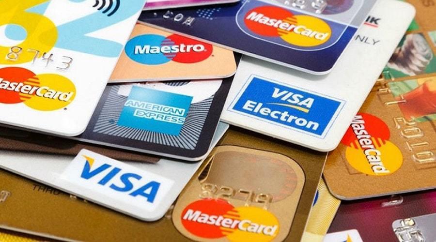 δωρεάν site γνωριμιών χωρίς πιστωτικές κάρτες BC