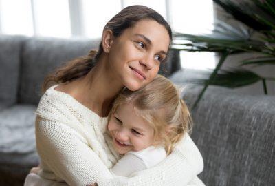 διαζευγμένη μαμά βγαίνει με ένα διαζευγμένο μπαμπά