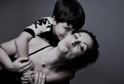 Χωρισμένη μαμά dating ιστοσελίδα