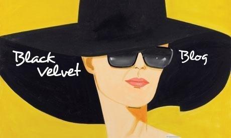 Singleparent.gr: Το blog της Black Velvet