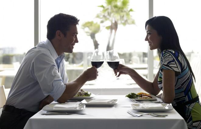 άνθρωπος μετά το διαζύγιο dating κοινωνική ανακάλυψη κινητό app dating