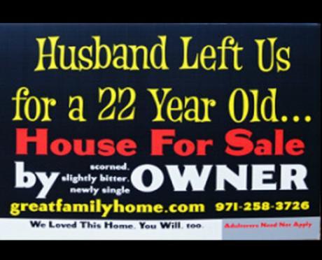 Husbandleft-e1342413042570