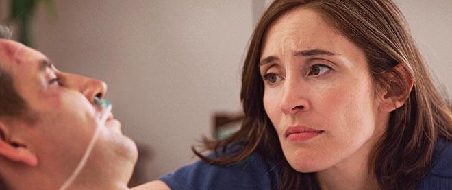 Επιτρέπεται η εξωσυζυγική σχέση όταν ο σύζυγος είναι ετοιμοθάνατος;