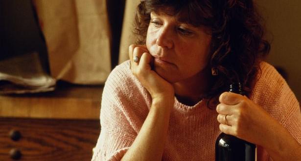 Алкоголизм федоров текст
