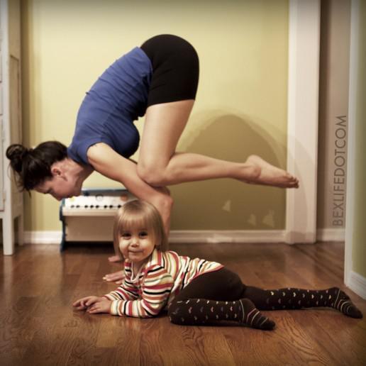 Μονογονείς, έξι χρήσιμα tips