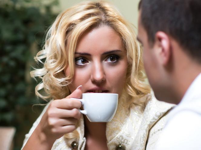 Συμβουλές για dating με ένα διαζευγμένο μπαμπά