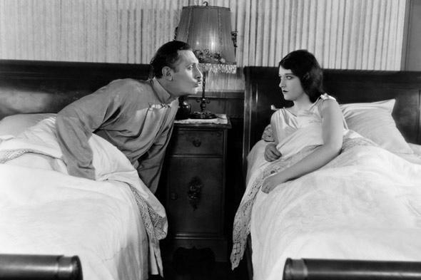 Που βγαίνει με ένα παντρεμένο άτομο συμβουλές