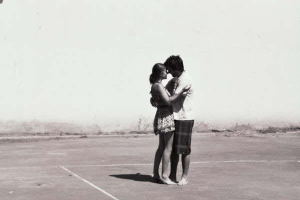Πώς θα βρείτε ξανά τον έρωτα!