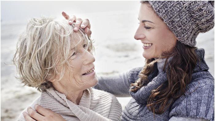 γνωριμίες ενώ ζείτε στο σπίτι με τους γονείς