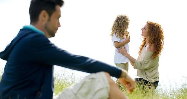 Συμβουλές για την dating με ένα χωρισμένο παντρεμένο άτομο Γραφεία γνωριμιών στη Νότια Ουαλία