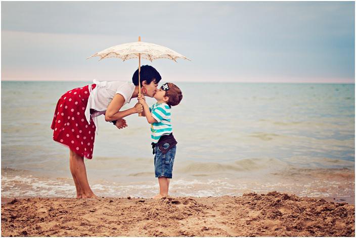 Βρες το ευρετήριο γνωριμιών dating ιστοσελίδες με πλούσια παιδιά