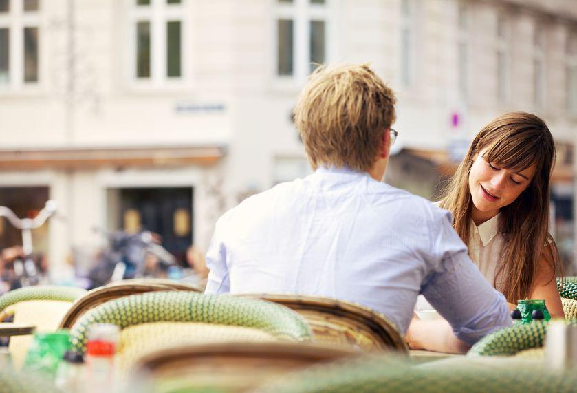 δωρεάν ραντεβού ιστοσελίδα έρωτας