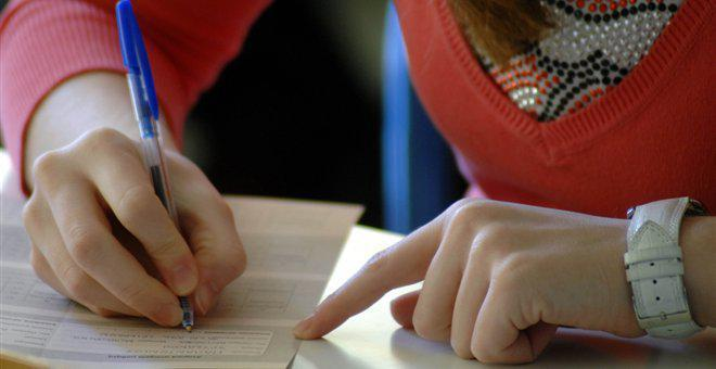 Υπηρεσία γνωριμιών για μονογονείων γονέων