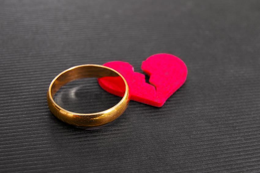 dating με παντρεμένη γυναίκα στη Νιγηρία