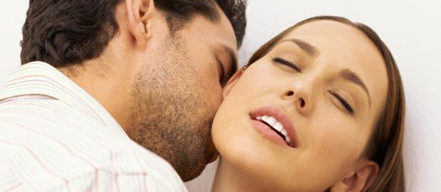 Σεξ: Η πρώτη φορά μετά το διαζύγιο