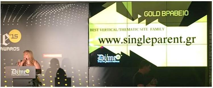 Top Δωρεάν γνωριμίες ιστοσελίδες 2013