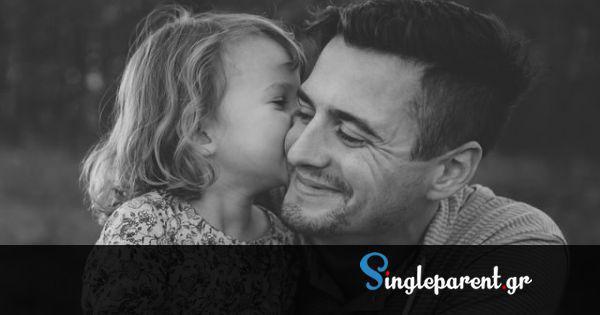 υπομονή ραντεβού single μπαμπάς Shenzhen ιστοσελίδες dating