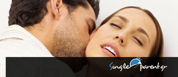 Καλές περιγραφικές λέξεις για online dating