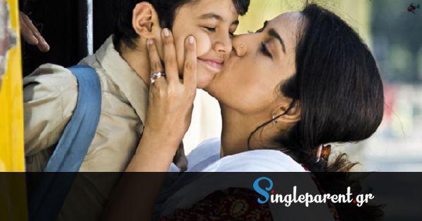 εξωσυζυγική dating Ινδία site γνωριμιών Cebu Φιλιππίνες