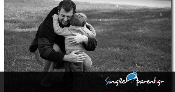 υπομονή ραντεβού single μπαμπάς ανατριχιαστικό online ραντεβού τύπος μιμίδιο