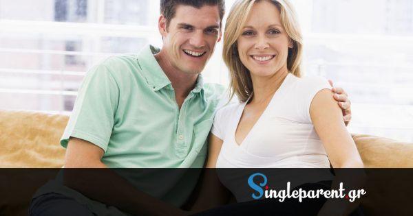 Δεν ενδιαφέρονται για dating μετά το διαζύγιο ιστοσελίδες γνωριμιών Κράιστσερτς