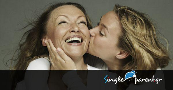 Dating σε απευθείας σύνδεση φιλενάδα