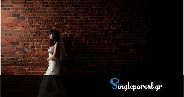 που βγαίνει με μια παντρεμένη γυναίκα που είναι χωρισμένη δωρεάν σπασικλάκι ιστοσελίδα γνωριμιών UK
